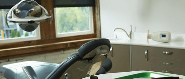 empowered by henry schein henry schein dental