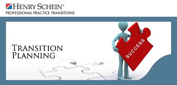 Photo Transition Transition Services Transition Planning Images