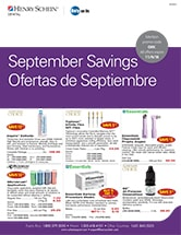 view our online catalogs flyers henry schein medical international
