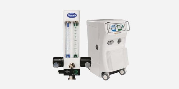 Aesthetic Equipment - Henry Schein Medical