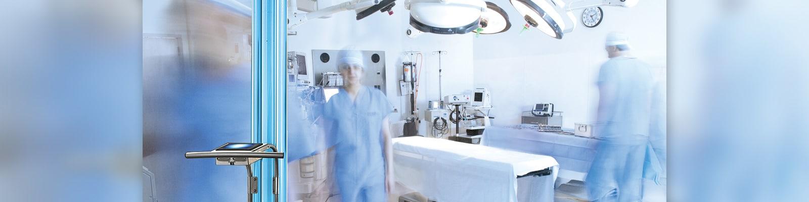 Disinfection Medical Schein Ultraviolet System Henry 34RcjAL5q