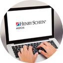 Shop Medical Supply - Henry Schein