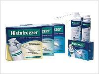 generic viagra in stores