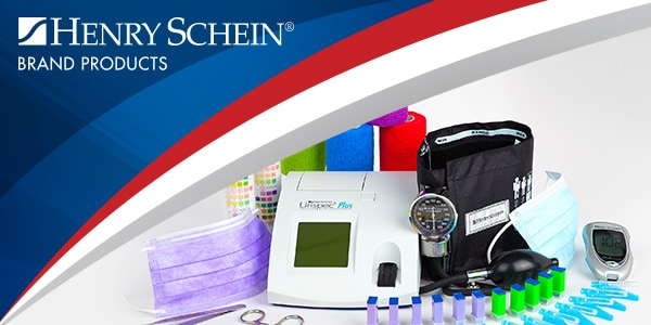 Medical Surgical Supplies - Henry Schein Medical