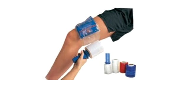 Flexi-Wrap™ - Cramer Products