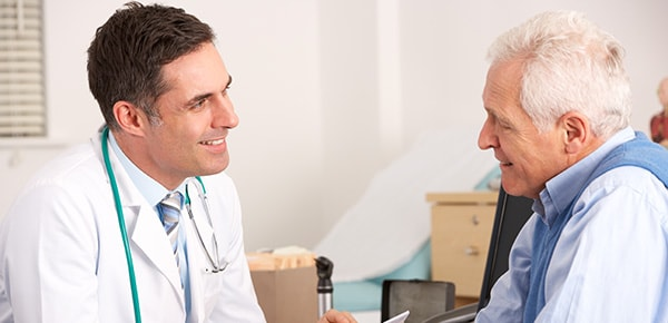 Medical Supplies for Urgent Care Centers - Henry Schein Medical
