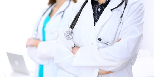 Medical Professional Apparel - Henry Schein Medical