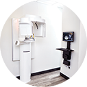 Dental Imaging Solutions